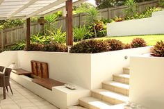 Google Image Result for http://mylandscapingbrisbane.com/wp-content/uploads/2013/04/Block-rendered-retaining-walls.png