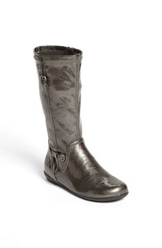 cf7ab07e5c0f Nordstrom  Caden  Stretch Boot (Walker