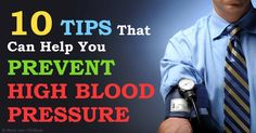According to the US CDC, the number of deaths due to high blood pressure or hypertension increased about 62 percent from 2000 to 2013. http://articles.mercola.com/sites/articles/archive/2015/04/15/high-blood-pressure-deaths-increasing.aspx