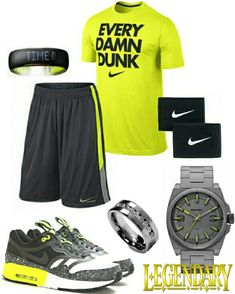 Other Combat Sport Supplies Fashion Style Venum Tecmo Mma Chaleco Ejercicio Gimnasio Artes Marciales Camiseta De Tirantes Sporting Goods
