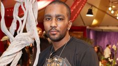 Michelle Gordon, mother of Nick Gordon, said in a statement to ET, 'The passing of Bobbi Kristina is devastating to Nick and our family.'