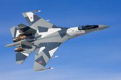 Русија и Кина припремају уговор о испоруци ловаца Су-35 - http://www.srbijadanas.net/rusija-i-kina-pripremaju-ugovor-o-isporuci-lovaca-su-35/