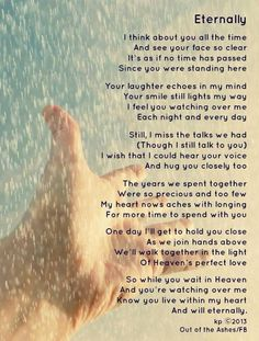 17 Best Thinking of you quotes sympathy images