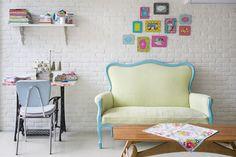 http://tweelingen-design.blogspot.com