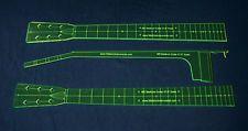 MS 6 String Baryton Style 27,5