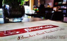 💕Café ☕😋aroma de café tá rodando no ar❤☕ As boas coisas comenza com um cafezinho.😽☕📚 Visit and check in 💗👍my new Facebook page 🌹Follow Mii  https://www.facebook.com/FollowMii-1783977401891879/  To get more information about gastronomy and leisure place of America Latin. Thank u ❤🙆@ FollowMii 💕💜💕 _____________________________________ #coffee #cafe #ilovecoffee #amocafe #brasil  #doce #bolinho #ilovechocolate #foodpics  #reading #book #cafeina #café #coffeelove #coffee #coffeevibes…