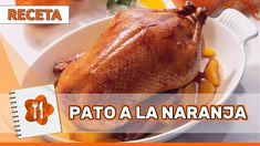 Carne, Turkey, Make It Yourself, Meat, Food, Youtube, Chinese Cuisine, Chinese Food, Recipes