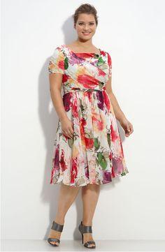 tecido para vestido estampado - Pesquisa Google