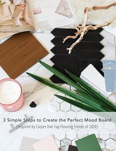 Carpet, Gift Wrapping, Flooring, Mood, Create, Simple, Gifts, Inspiration, Paper Wrapping