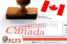 HCFS Immigration Chandigarh is the best Study Abroad Consultant in Chandigarh. http://www.hcfsindia.com/ https://hcfsimmigration.wordpress.com/   https://hcfsimmigration.tumblr.com/ https://in.linkedin.com/in/hcfsimmigrationchandigarh   http://hcfsindia.blogspot.in/ https://hcfsindia.jimdo.com/   https://www.crunchbase.com/organization/hcfs-immigration-chandigarh http://hcfschandigarh.blogspot.in https://hcfschandigarh.wordpress.com #HCFS #BEST #IMMIGRATION #CHANDIGARH