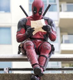 2-new-deadpool-photos-one-includes-negasonic-teenage-warhead1