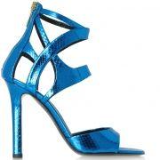 Tamara-Mellon-Fatale-Sandal-Metallic