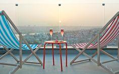 Duble Meze Bar, Istanbul