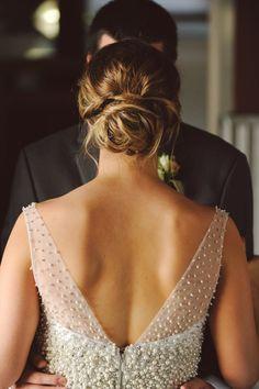 Callie Beale Photography | Savannah & Atlanta, Ga Wedding Photographer