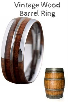 1000 Images About Wine Barrel Ring On Pinterest Wine