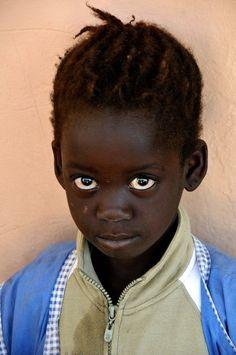 Africa | Senegal: