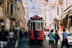 Top 10 Things To Do Istanbul (132)