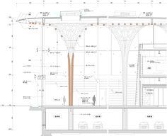 Galería - Club de Campo Nueve Puentes / Shigeru Ban Architects - 161