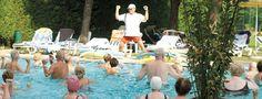 Thermae Abano Montegrotto -www.visitabanomontegrotto.com - Hotel Terme Milano - acqua termale, piscine, beauty farm, relax, spa & wellness