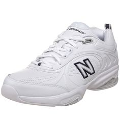 New Balance Women's WX623 Training Shoe >>> Check this awesome product by going to the link at the image. This Amazon pins is an affiliate link to Amazon.
