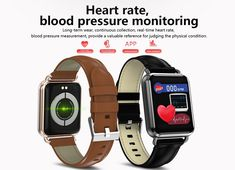 Digital Smart Watch Bluetooth Phone Mate for Android IOS iPhone Samsung LG. Blood Pressure Smart Watch Heart Rate Monitor Bracelet Wristband For iOS Android. Waterproof Bluetooth Smart Watch Wrist Sleep Monitor Phone Mate For Android iOS. Samsung Accessories, Cell Phone Accessories, Smartwatch, Apple Technology, Bluetooth, Physical Condition, Heart Rate Monitor, Fitness Tracker