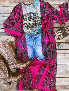 Country dresses at lowest prices Preppy Outfits, Country Outfits, Western Outfits, Grunge Outfits, Western Wear, Stylish Outfits, Cute Outfits, Ladies Outfits, Fall Outfits