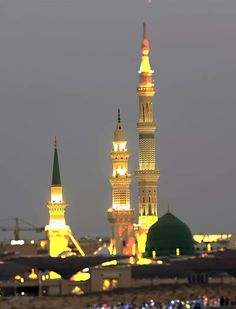 Ya Rasul SELAM ALEYKE Al Masjid An Nabawi, Mecca Masjid, Duaa Islam, Allah Islam, Islam Religion, Islam Muslim, Islamic Images, Islamic Pictures, Mecca Sharif