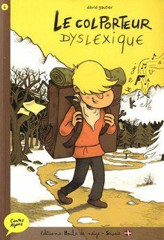 Le colporteur dyslexique de David Gautier, http://www.amazon.fr/dp/2918735078/ref=cm_sw_r_pi_dp_W.yRsb1D73XNQ
