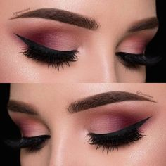 Make burgundy do amor Foto da linda @denitslava ---------- Loving this…