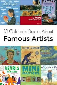 161 Best The Best Books For Kids Images In 2018 Baby Books