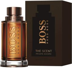 Magnetic cocoa absolute base notes vibrates at the heart of this men's HUGO BOSS The Scent Private Accord cologne. Exquisite notes of ginger and exotic maninka fruit combine with sophisticated mocha for an elegant eau de toilette that seduces the senses. Perfume Boss The Scent, Hugo Boss The Scent, Perfume Scents, Hugo By Hugo Boss, Die 100, Art Of Seduction, The Originals, Online Shopping, Bonito