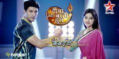 Watch Online Diya Aur Baati Hum 21 August 2016 Star Plus Full HD Episode
