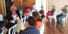 NRE de Jacarezinho reune diretores para adesão ao programa Mais Educação - http://projac.com.br/noticias/nre-de-jacarezinho-reune-diretores-para-adesao-ao-programa-mais-educacao.html