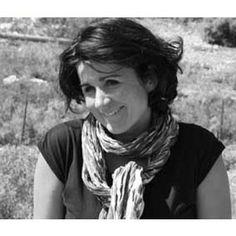 """La """"Lady Chasselas"""" fait son entrée sur La Bouteille: Mylène Bru fait des ... http://www.la-bouteille.com/238_mylene-bru-lady-chasselas"""