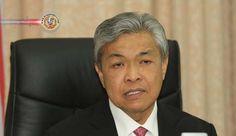 Malásia deportará 50 norte-coreanos, apesar da proibição de saída. A Malásia deportará 50 norte-coreanos por ultrapassarem seus vistos, disse o vice-primeir