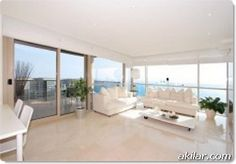 Perfect Self Catering Holiday Apartment in Barcelona