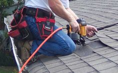 Professional Roofers  Best Roof Repair System