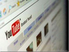 YouTube ya tiene sus primeros 50 canales pagos - http://www.leanoticias.com/2013/05/06/youtube-ya-tiene-sus-primeros-50-canales-pagos/