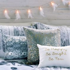 Primark - Primark_Homeware_Christmas_2015