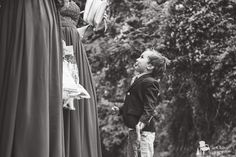 //Mischief, giggles, fun and love.That's what little boys are made of. . . . Destination Wedding Photography & Cinematography arChive Visual Storytellers @angela_varveri & @george_hatzakos . . . #archivevisualstorytellers, #luxuryweddingphotography, #luxuryweddingphotographers, #weddingcinematographer, #fineartweddingphotographer, #luxuryplanner, #luxurydestination, #luxuryweddingplanners, #luxuryweddingcake, #luxuryweddinginvitations, #luxuryweddingvenue #tsagkarada