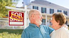 The Cindy Shearin Group Real Estate News Manhattan, Hong Kong, Kuala Lumpur - Pensionär Hem Köper Tips