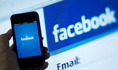 The fitness to practise panel said that Facebook was not the appropriate place to express his concerns.