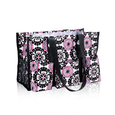 Organizing Utility Tote by thirty one