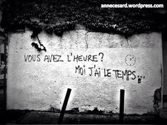 Discover recipes, home ideas, style inspiration and other ideas to try. The Words, Cool Words, Street Art Quotes, Graffiti Quotes, Murals Street Art, Graffiti Murals, Quote Citation, French Quotes, Decir No