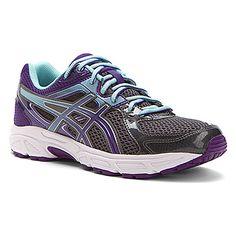Asics GEL-Contend™ 2  best running shoe I've ever laced !