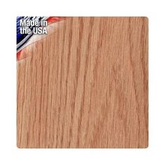 Miseno Mflr-BL01-Jamestown Blue Ridge Laminate Flooring - 5 Planks (14 SF / Carton)