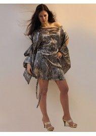 http://www.zannza.com/ #tops #sexy #models #girls #women #fashion