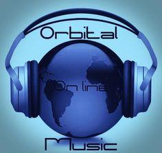 Orbital Music Radio: Nuevo horario de Orbital Music Radio