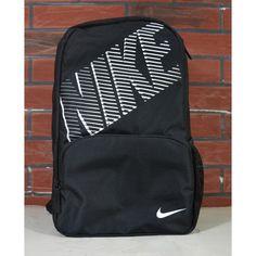 Plecak Nike BA4865-001