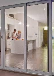 Get In Touch With Us At Securelux Security Screens Doors Crimsafe Doors Windows Brisbane If You Are Loo Security Screen Door Security Screen Screen Door